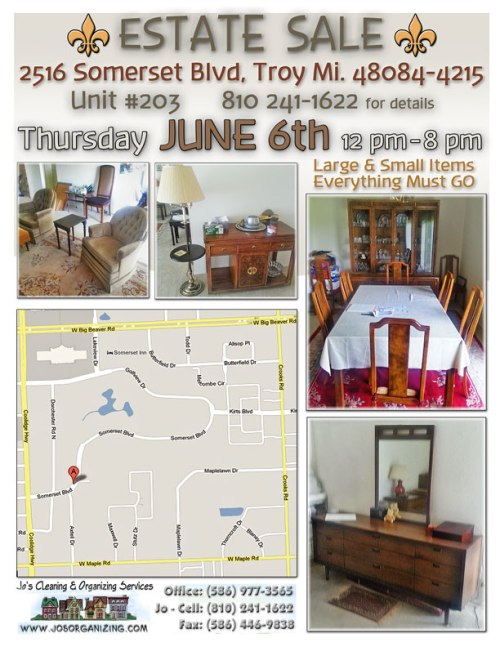 Estate-Sale-Flyer